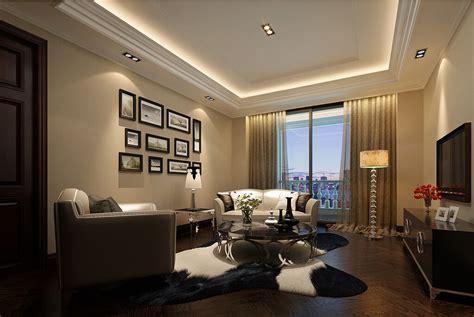 Plasterboard Ceilings Design Wwwenergywardennet