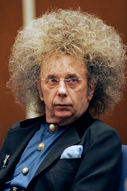 phil spector news reviews nme