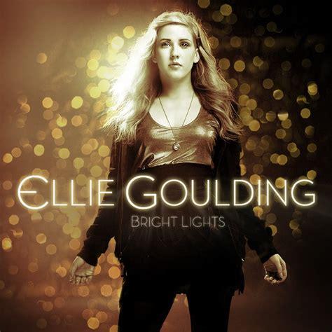 Lights Album Ellie Goulding by 500 Best Images About Ellie Goulding On