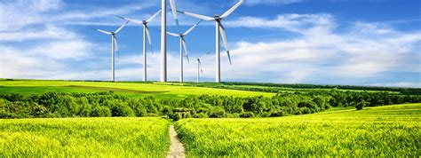 Альтернативные источники энергии . Экология . Аналитика . Конец света предсказанный в Библии