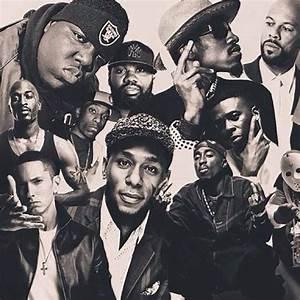 17 Best images about Hip Hop Legends on Pinterest | Ll ...