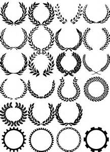 free 23 wreath designs psd titanui