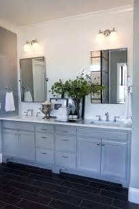 pottery barn bathroom vanity the ultimate bathroom remodel