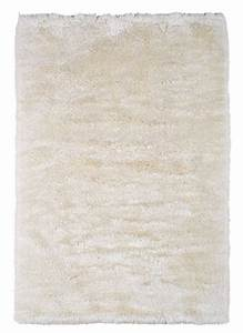 The Rug Company : angora shaggy white by the rug company mohair contemporary hand knotted designer rugs home ~ Yasmunasinghe.com Haus und Dekorationen