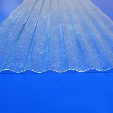 25 fiberglass roof panels ideas on