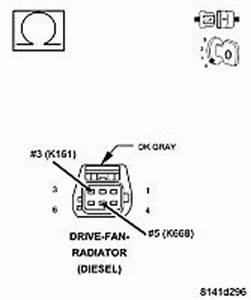 2007 Ram Fan Clutch Wiring Diagram : is my fan clutch working dodge diesel diesel truck ~ A.2002-acura-tl-radio.info Haus und Dekorationen