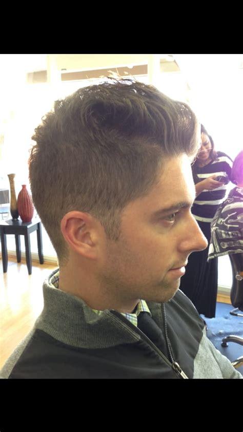 mens haircut mountain view quality s haircuts 33 photos barber 80 w el 4000