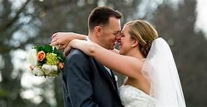 columbus ohio wedding photographer bly photography With wedding photographers columbus ohio