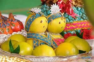 Fruit tray … Pinteres…