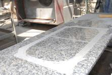 experts marble and granite countertops skokie quartz