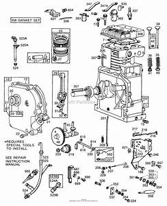 1946 Willys Jeep Engine Diagram