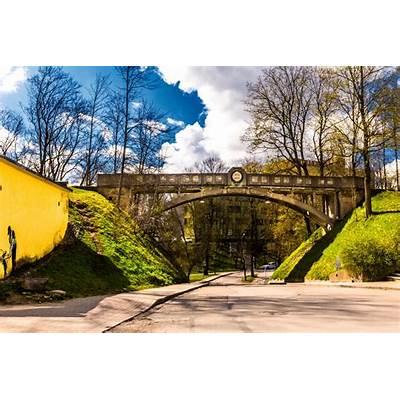 Tartu County Trip Planner • Plan your