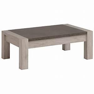 Petite Table Basse : table basse pas cher ~ Teatrodelosmanantiales.com Idées de Décoration