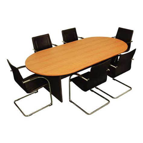 round conference table for 6 conference table 6 seater rfi design