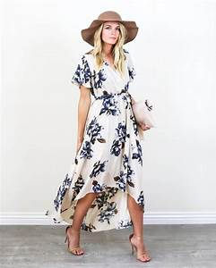 25 best ideas about flowy dresses on pinterest flowy With robe fleurie courte