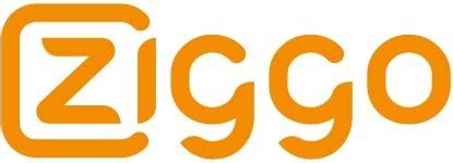ziggo en upc samen  miljoen klanten klantcontactnl