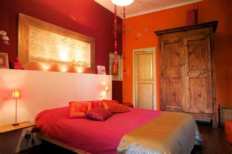 deco chambre orange frisch deco chambre orange marron et blanc noir beige bleu
