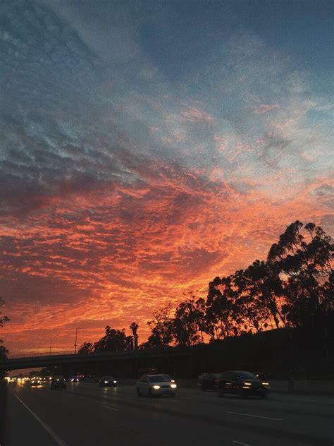 mediihoxha sky aesthetic sky photography