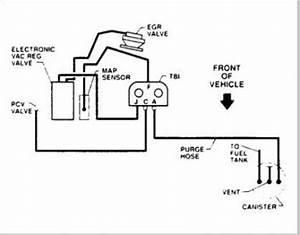 1997 Gmc Jimmy Engine Diagram : gmc jimmy vacuum diagram ~ A.2002-acura-tl-radio.info Haus und Dekorationen