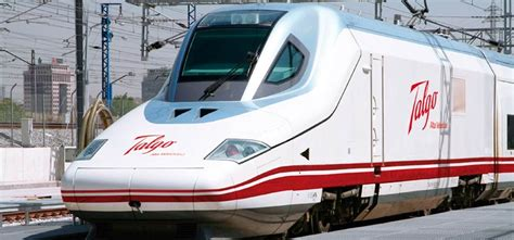 Delhi To Mumbai Train Delhi Mumbai Talgo High Speed Train At 150 Kmph Final