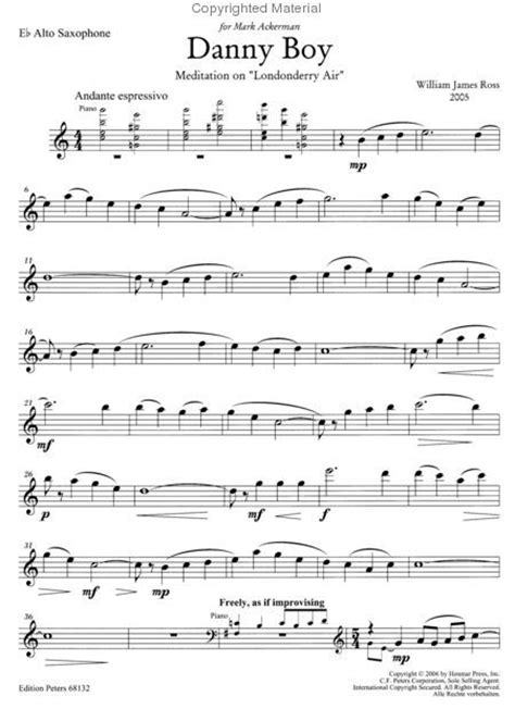 1000 images about piano music on pinterest sheet music