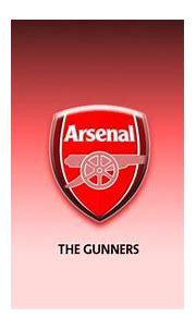 3D Arsenal Wallpaper Logo | 2021 Live Wallpaper HD