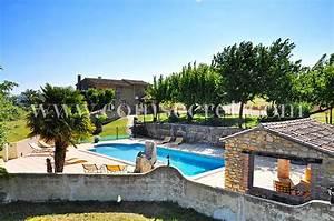 location vacances 12 personnes avec piscine With location vacances cevennes avec piscine