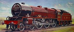Scale Model  Engine And Tanks On Pinterest