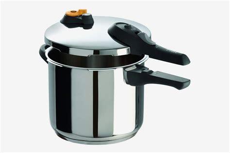 cooker pressure canner fal fagor control amazon tfal