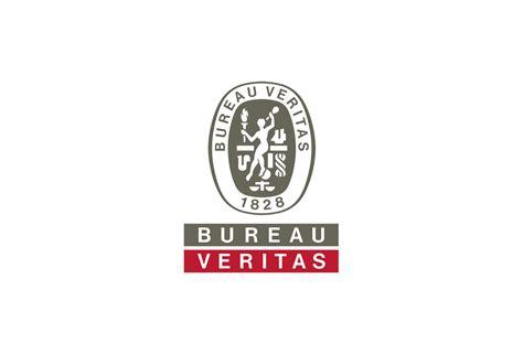 bureau veritas office bureau veritas logo certification