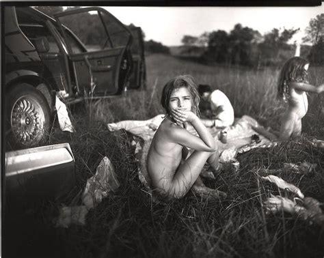 9 Best Sally Mann Images On Pinterest Photographs