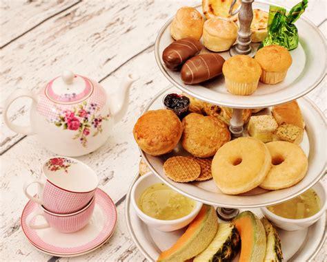 kitchen tea ideas high tea cox co