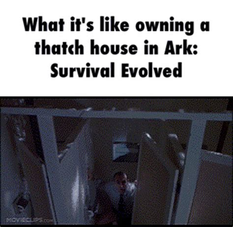 Ark Survival Evolved Memes - arksurvivalevolved ifunny