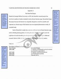 cheap university application letter examples apa format essay example paper investment thesis private equity