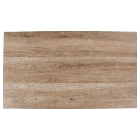 truewood cream wood plank porcelain tile wood planks