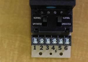 Siemens Cerberus Cs1140 Manual