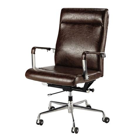 chaise de bureau antique fauteuil de bureau vintage atlub com