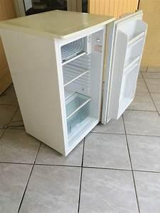 Refrigerateur Sous Plan De Travail : frigo cong lateur sous plan de travail lectrom nager saint martin cyphoma ~ Farleysfitness.com Idées de Décoration