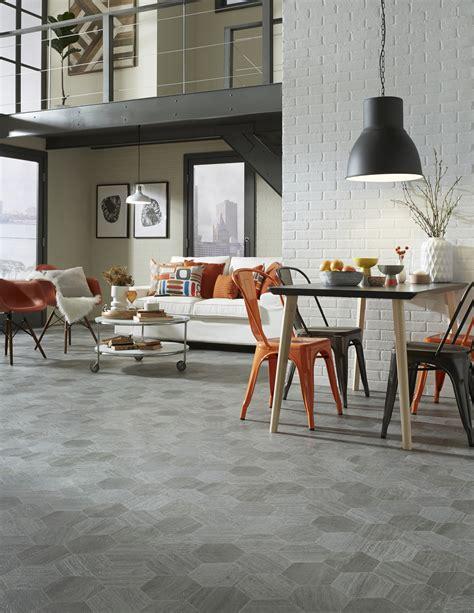 mannington flooring distributors in new jersey mannington s award winning resilient sheet vinyl flooring