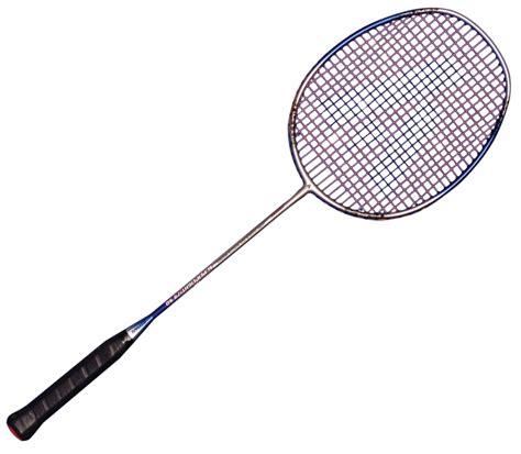 comment choisir sa raquette de badminton