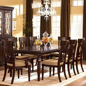 93 names of dining room furniture pieces dining With names of dining room furniture
