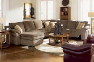 living room ideas sectional sofas home design