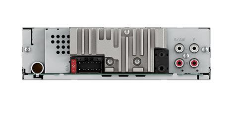 wiring diagram for pioneer deh s4000bt somurich