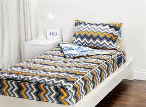 zipit bedding set zip up your sheets and comforter like a sleeping bag ebay