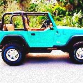 tiffany blue jeep interior 1000 images about cars trucks jeeps on pinterest