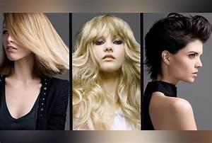 Quelle Coupe De Cheveux Choisir : bien choisir ma coupe de cheveux id es de coupes de cheveux ~ Farleysfitness.com Idées de Décoration
