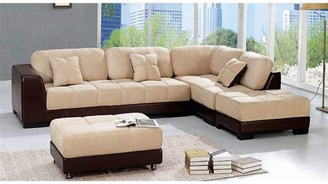 Living Room Furniture Designs by Modern Lounge Sofa Clic Leather Chaise Lounge Sofa With