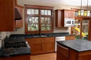 craftsman home interior design cratsman interiors house furniture