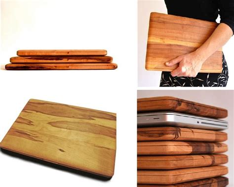 17 Modern Cutting Boards And Creative Cutting Board