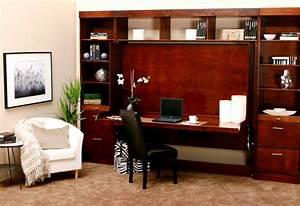 Schrankbett Mit Schreibtisch : bett schrankbett schreibtisch erstaunliche murphy bett schreibtisch hardware kit innenwand ~ Eleganceandgraceweddings.com Haus und Dekorationen